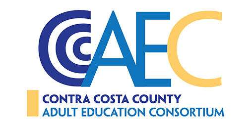 Contra Costa County Adult Education Consortium